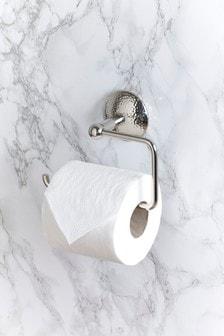 Uchwyt na papier toaletowy Isle