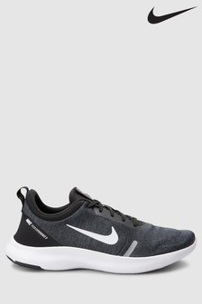 best loved fc807 4029f Black · Blue · Nike Run Flex Experience RN 8