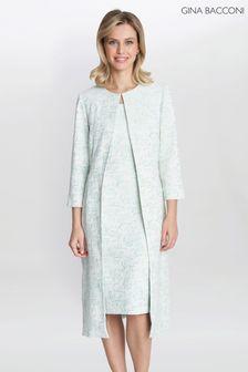 Barbour® Liddesdale Jacket