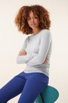 Merino Sweater