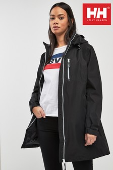 Helly Hansen Belfast Jacket