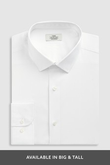 Stretch Easy Care Shirt