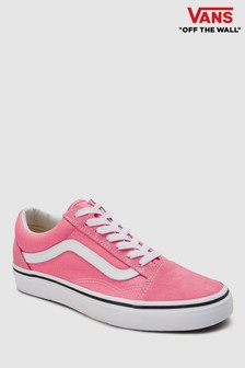 Trampki Vans Old Skool