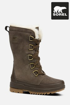 Sorel® Mink Torino™ Tall Snow Boots