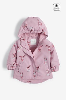 d2b6262ae4930 Younger Girls Coats & Jackets | Leather Coats & Jackets | Next