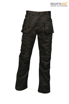 Regatta Workwear Incursion Trouser