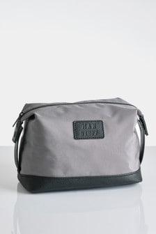 Casual Wash Bag