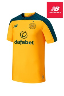 New Balance Celtic FC 19/20 Jersey