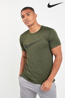 Nike Superset Tee