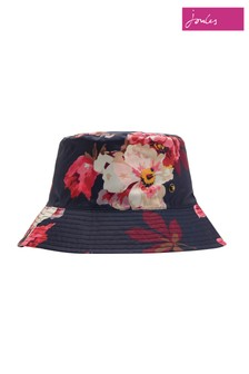 Joules Showerproof Hat