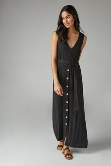 8914a4f933e Maxi Dresses | Evening & Going Out Maxi Dresses | Next UK