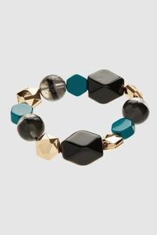 Bead Expander Bracelet