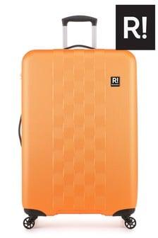 Revelation by Antler™ Mundaka Premium Large Suitcase