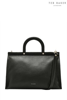 80c475e8c Buy Women s bags Tote Tote Bags Tedbaker Tedbaker from the Next UK ...