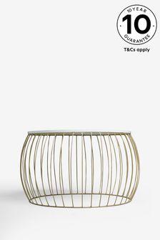 Anya Coffee Table