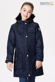 Regatta Halima Waterproof Parka