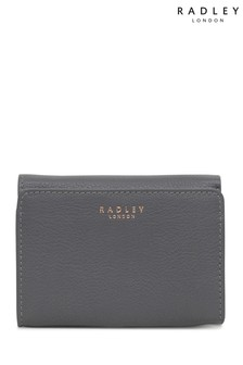 85c9cb5270 Buy Women's accessories Accessories Grey Grey Radley Radley from the ...