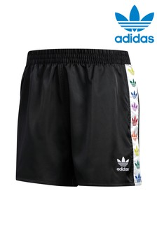 adidas Originals Black Pride Short