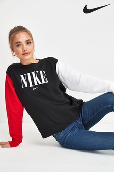 Nike Essentials Crew