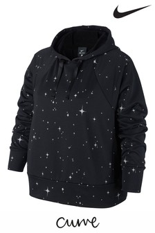 Nike Curve Starry Night Hoody