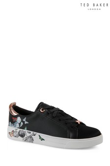 677666ede55e5 Buy Trainers Trainers Tedbaker Tedbaker from the Next UK online shop