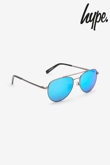 Hype. Hypepilot Sunglasses