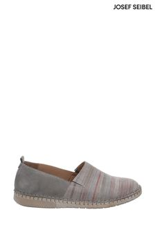 Josef Seibel Sofie Espadrille Shoes