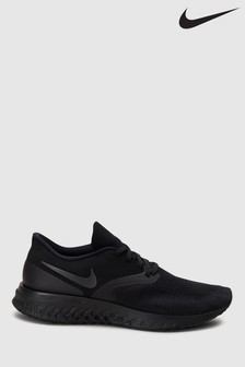 Nike Run Odyssey React Flyknit 2 Trainers