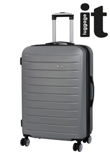 IT Luggage Legion Suitcase Medium