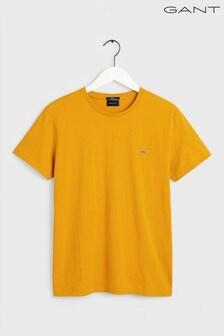 GANT Gold Original T-Shirt