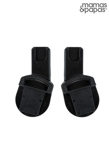 Mamas & Papas® Urbo Sola Zoom Car Seat Adaptors