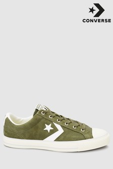 Converse Star Player Trainer