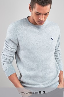 27af04612367 Mens Sweat Shirts   Hoodies