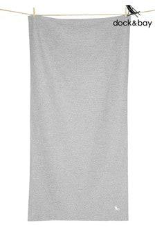 Dock & Bay Gym Towel