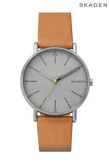 Skagen Signature Strap Watch