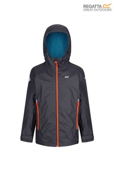 Regatta Allcrest IV Waterproof And Breathable Jacket