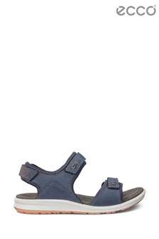 ECCO® Blue Active Sandal