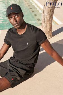 חולצת טי של Polo Ralph Lauren®