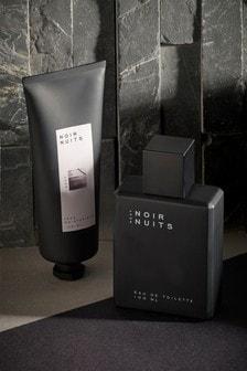 Noir Nuit 100ml Gift Set
