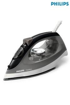 Philips Comfort Steam Iron