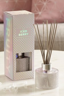 Iced Berry 100ml Diffuser
