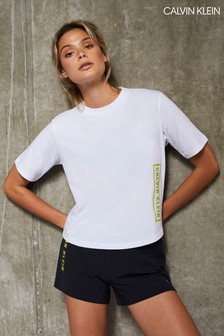 Calvin Klein Performance Statement T-Shirt