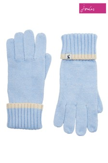 Joules Anya Longer Length Glove