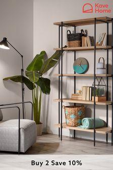 Kave Palmia Shelf