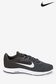 Nike Run Downshifter 9