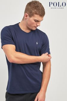028edc799 Polo by Ralph Lauren | Mens Tops & T Shirts| Next UK