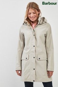 Barbour® Stone Waterproof Lightweight Undertow Jacket