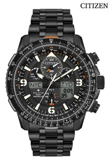 Citizen Eco Drive® Promaster Watch