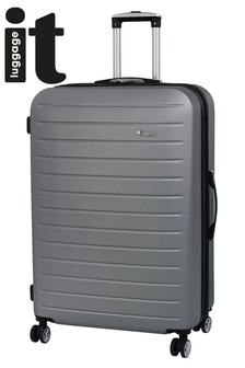 IT Luggage Legion Suitcase Large