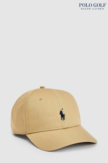 Ralph Lauren Polo Golf Fairway Basecap